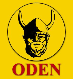 Gatukök i Kristinehamn | Oden Grill & Pizzeria